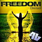 Diesel Freedom
