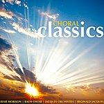 Bach Choir Choral Classics