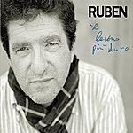 Ruben Il Lavoro Più Duro
