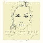 Ebba Forsberg Falling Folding Flipping Feeling