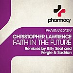 Christopher Lawrence Faith In The Future