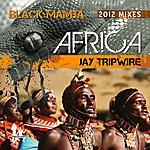 Jay Tripwire Africa 2012 Pt1 Jay Tripwire Mixes