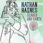 Nathan Haines Heaven & Earth
