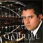 Gabriel Raices Del Corazon (Bob Gallarza Presents)