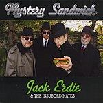 Jack Erdie Mystery Sandwich