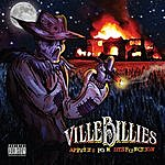 Villebillies Appetite For Dysfunction