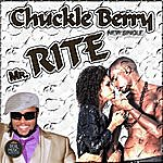Chuckleberry Mr. Rite