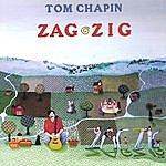 Tom Chapin Zag Zig