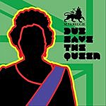 Sly Dub Save The Queen (Dancehall Queen Mix)