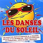 Digital Les Danses Du Soleil Vol. 3