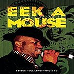 Eek-A-Mouse Live In San Francisco
