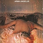 Arma Angelus Where Sleeplessness Is Rest From Nightmares