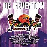 Los Yes Yes De Reventon