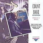 Count Basie Basie 's Best