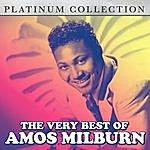 Amos Milburn The Very Best Of Amos Milburn