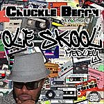 "Chuckleberry Ole Skool ""Medley"""