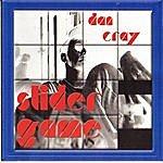 Dan Cray Trio Slider Game