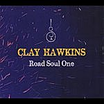 Clay Hawkins Road Soul One