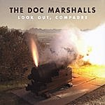 The Doc Marshalls Look Out, Compadre