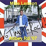 Mike Lennon No Time To Rock
