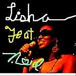 Li'sha Paper Chase (Feat. Noid)