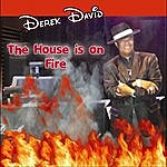 Derek David The House Is On Fire