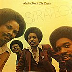 Archie Bell & The Drells Stratergy
