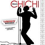 Chichi Peralta Chichi Peralta- La Pastillita - Single