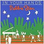 Debbie Fier In Your Hands