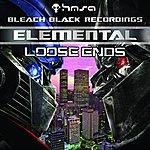 Elemental Loose Ends