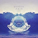 Quixotic Axis