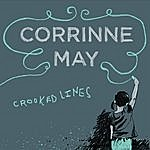 Corrinne May Crooked Lines