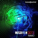 Trance Mission 2002, Vol. 1 (Remastered)