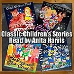 Anita Harris Classic Children's Stories
