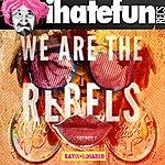 El Diablo We Are The Rebels