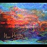 Mark Dobroth New Horizon