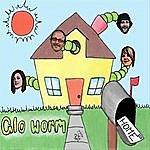 Glo-Worm Home