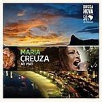 Maria Creuza Maria Creuza: The Best Of (Live)