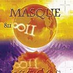 Masque 8ii - Infinite Love