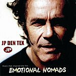 JP Den Tex Emotional Nomads