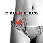 Treat Treat + Release