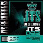 The JTS Stars (Feat. Nathalie)