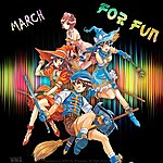 March For Fun