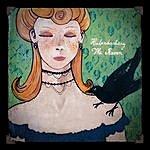 Haberdashery The Raven