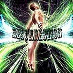 The Jewels Resurrection (Original Mix)