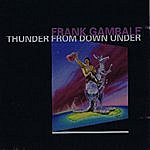 Frank Gambale Thunder From Down Under