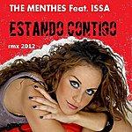 Issa Estando Contigo (Rmx 2012)