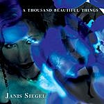 Janis Siegel A Thousand Beautiful Things