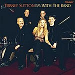 Tierney Sutton I'm With The Band