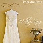 Tyler Andrews Wedding Songs